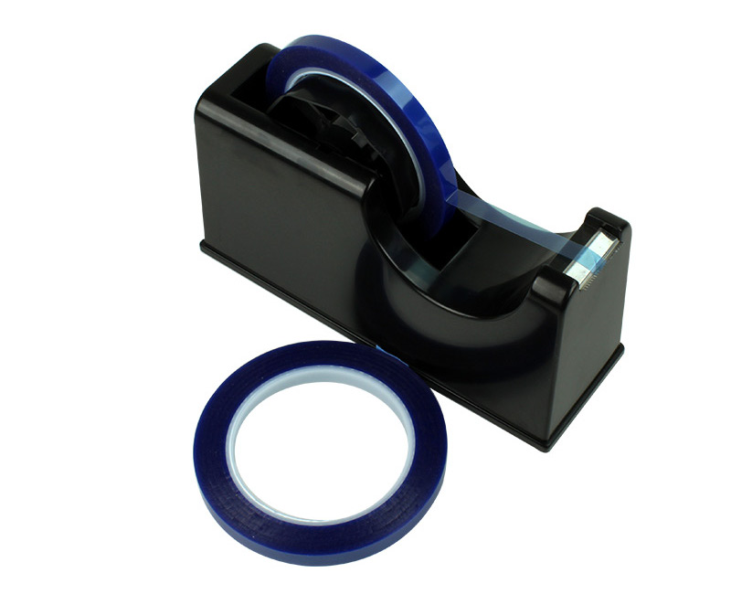 Abroller-fuer-Thermoband