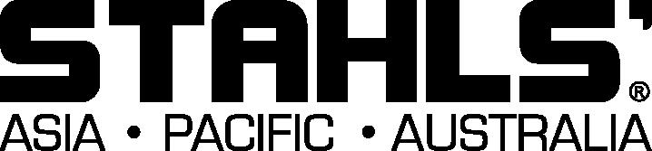 StahlsLogo ASIA PACIFIC AUSTRALIA-Black
