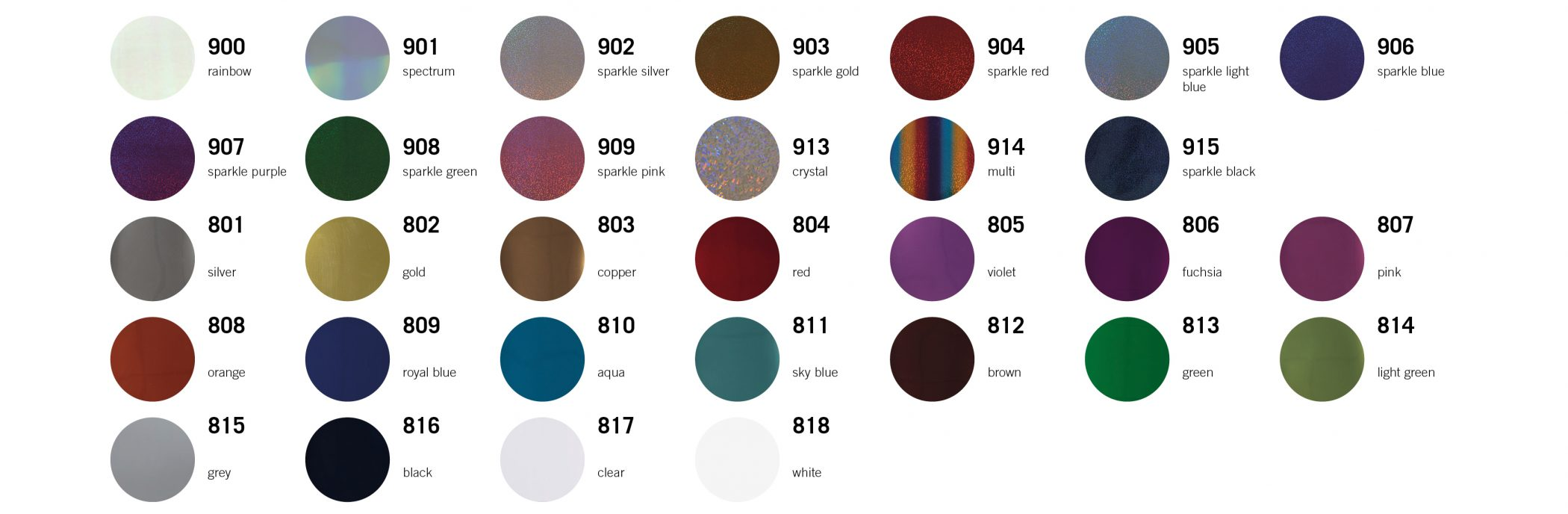 CAD-CUT_Color-selection_Effect_Stahls-Asia_07-21
