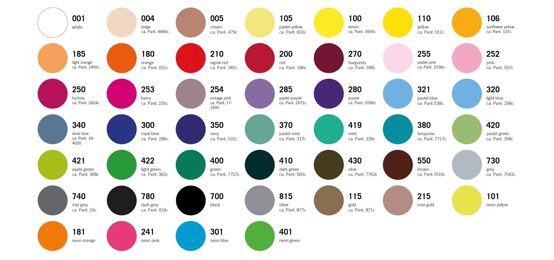 CAD-CUT_Color-selection_Premium-Plus_Stahls-Asia_07-21