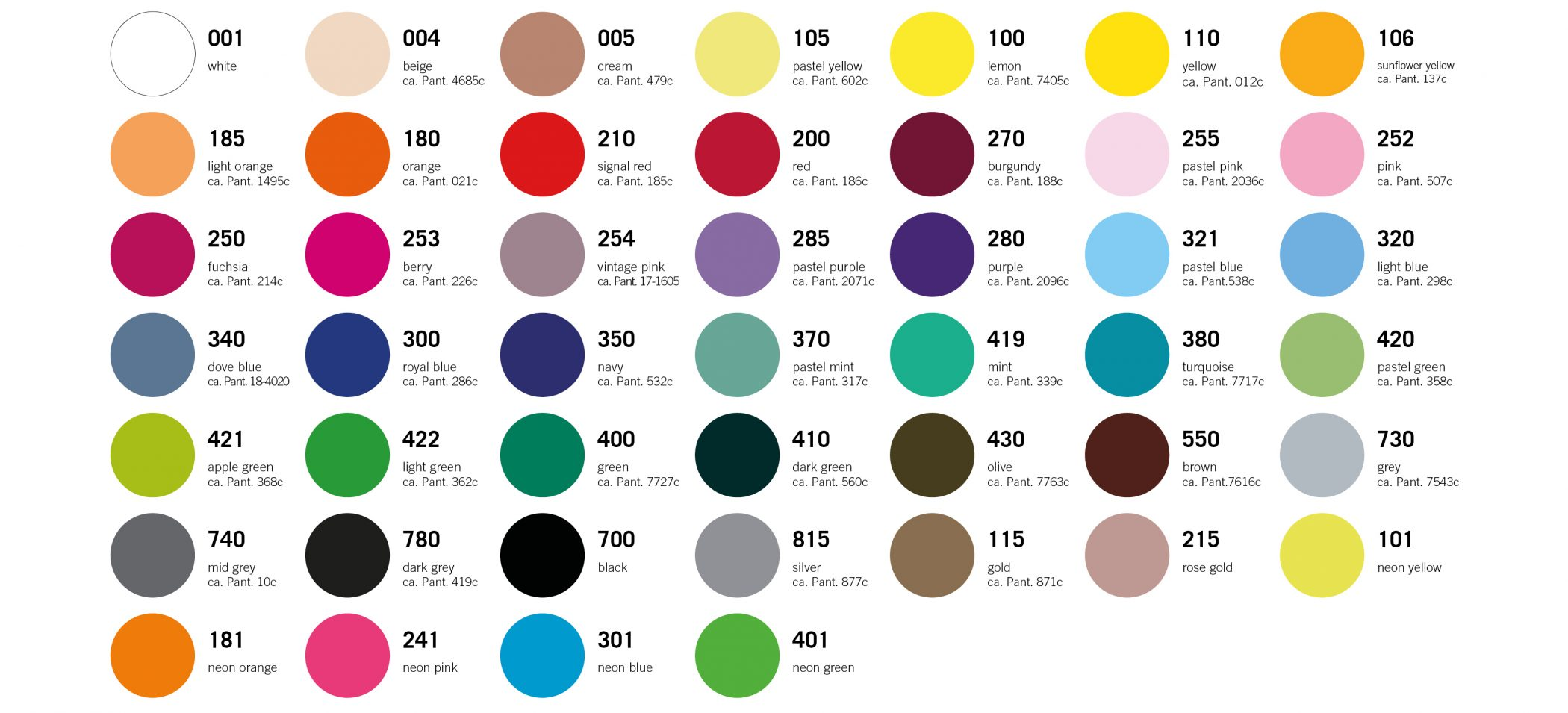 CAD-CUT_Color-selection_Sportsfim_Stahls-Asia_07-21