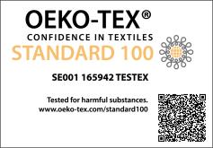 OekoTEX-OTS100_label_17.0.23005_