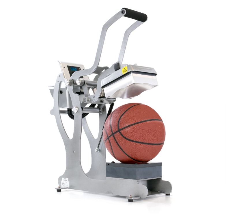 Ball-Press-Basketball-open