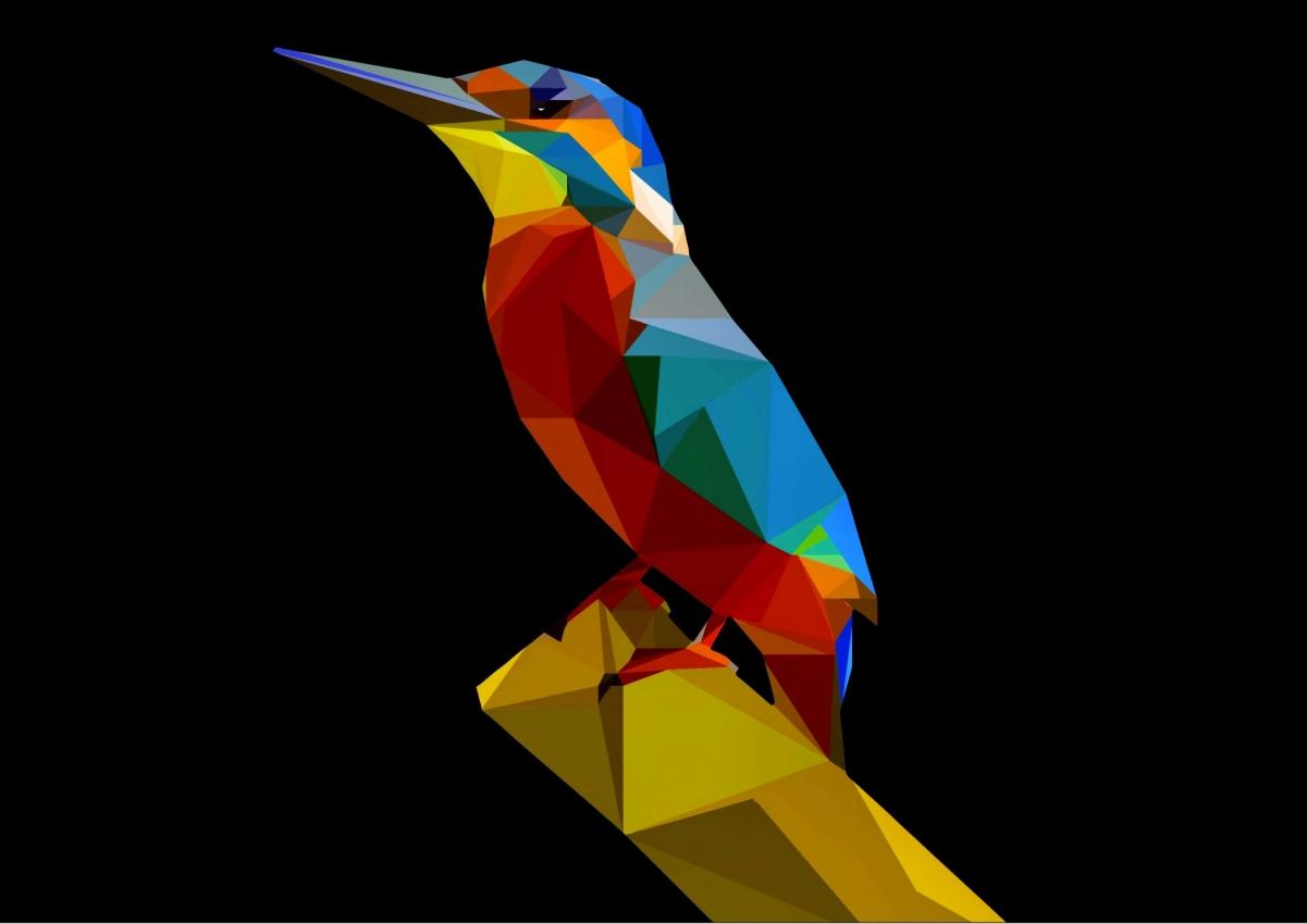 cad-color-premium-image